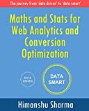 #7: Maths and Stats for Web Analytics and Conversion Optimization