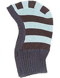 Mini A Ture - Chapeau - Bébé (garçon) 0 à 24 mois bleu bleu