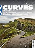 CURVES 08. Schottland / Scotland: Band 8