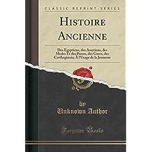 Amazon.fr : Persée (Mythologie grecque) : Livres