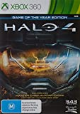 Halo 4 - Game of the Year Edition (Xbox ...