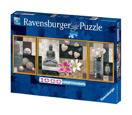 Ravensburger-19992-Wellness