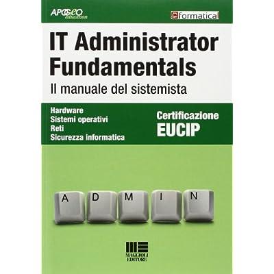 ebook manuale inventor 2010