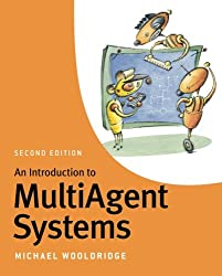 An Introduction to MultiAgent Systems: Second Edition