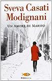 Scarica Libro Un amore di marito (PDF,EPUB,MOBI) Online Italiano Gratis