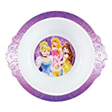 The First Years Disney Princess Bowl, (M...