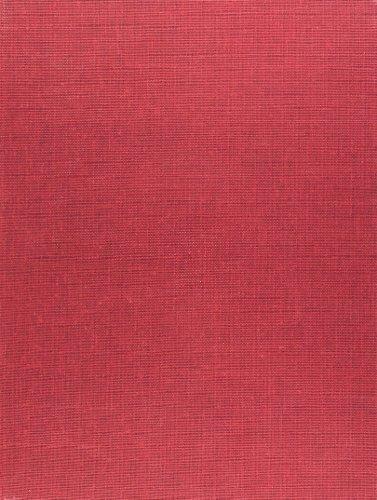 Dictionnaire Spiritualité T11