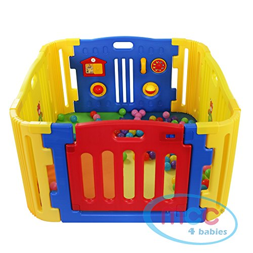 baby einstein activity jumper assembly instructions