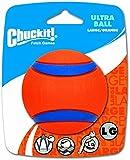 Chuckit Ultra Ball-L