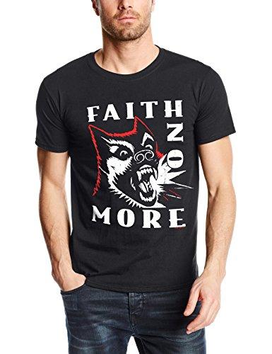 i-d-c-faith-no-more-vintage-dog-camiseta-hombre-negro-black-large