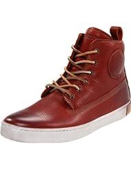 Blackstone Am02, Boots homme