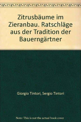 zitrusbaume-im-zieranbau-ratschlage-aus-der-tradition-der-bauerngartner-paesaggi