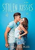 #10: Stolen Kisses
