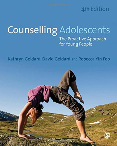 counselling-adolescents-the-proactive-approach-for-young-people