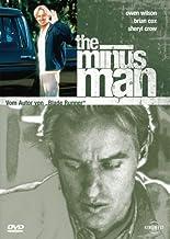 The Minus Man hier kaufen