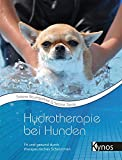 Hydrotherapie bei Hunden (Amazon.de)