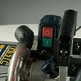 GMC MS018 Tragbare Laminatsäge, 860 W, 127 mm -