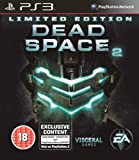 Dead Space 2 - Limited Edition (Sony PS3) [Import UK]
