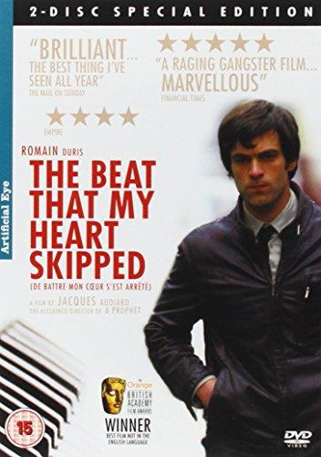 Der wilde Schlag meines Herzens [2 DVDs] Preisvergleich