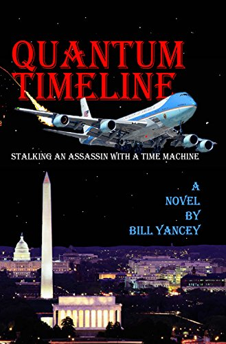 alking An Assassin With A Time Machine (English Edition) ()