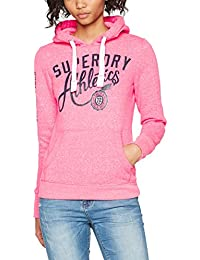 96ba6b0b561a Amazon.it  Superdry  Abbigliamento