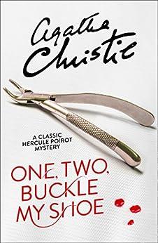 One, Two, Buckle My Shoe (Poirot) (Hercule Poirot Series)