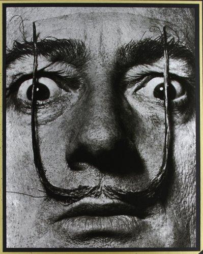 Salvador Dalí. La obra pictórica (Taschen 25. Aniversario) por Robert Descharnes