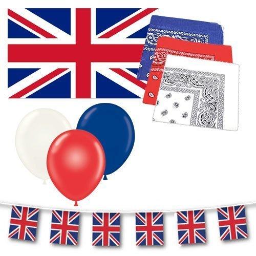 british-union-jack-party-decoration-bundle-flag-bunting-balloons-bandanas