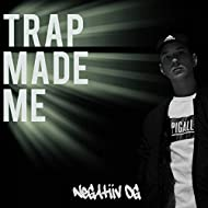 Trap Made Me [Explicit]