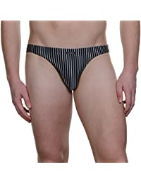 Bruno Banani Men's Tanga Suit Boxer Brief