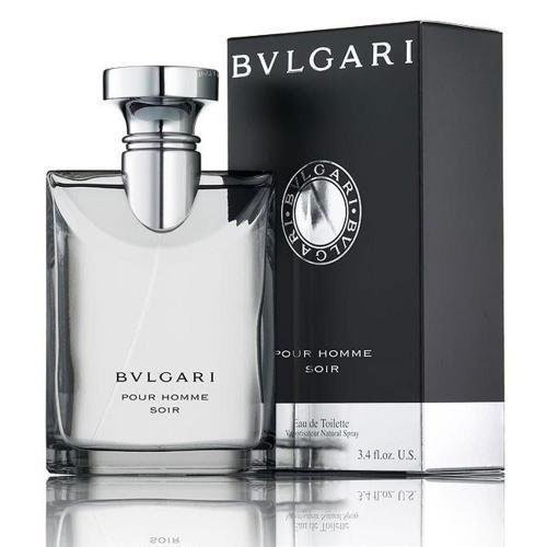 bvlgari-27513-eau-de-toilette-para-hombre-100-ml