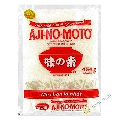 ajinomoto-glutamate-ajinomoto-454g-84199