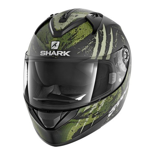 Shark Helmets The Best Amazon Price In Savemoneyes