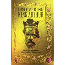 Discovering King Arthur