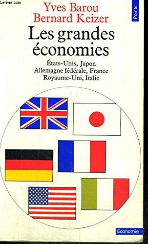 Systèmes experts dans l'architecture, le bâtiment et les travaux publics : La France, le Japon, les Etats-Unis et le Royaume-Uni (Recherches)