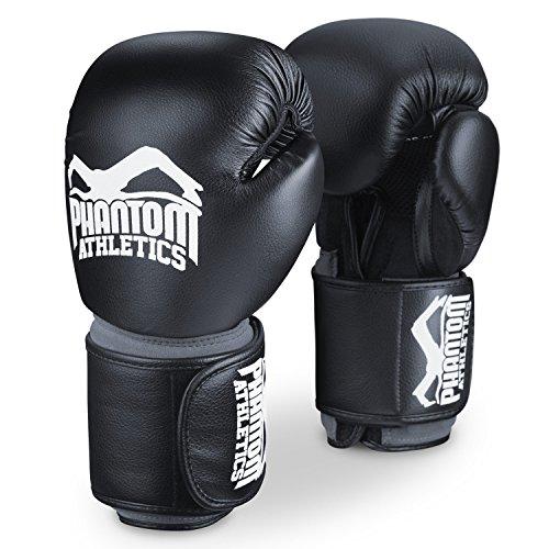 Phantom Boxing Gloves