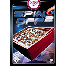 Spin Off 2