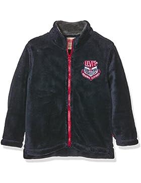 Levi's Jungen Sweatshirt NI17024