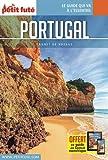 Guide Portugal 2018 Carnet Petit Futé