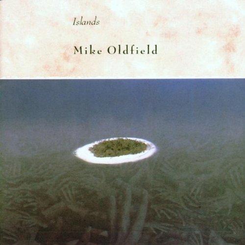 Islands (1987)