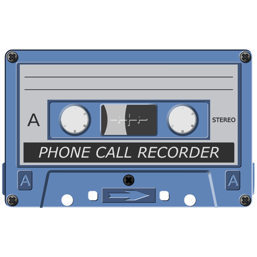 Phone Call Recorder Phone Call Recorder