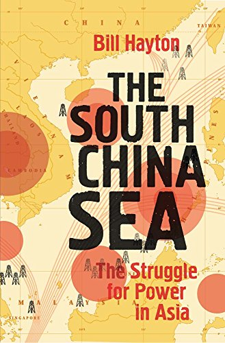 the-south-china-sea-the-struggle-for-power-in-asia
