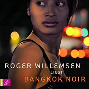 bangkok-noir