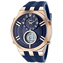 Reloj Select FR-68-98 HOMBRE ANA-DIG