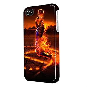 Instyler DIGITAL PRINTED 3D BACK COVER FOR I PHONE 6 PLUS