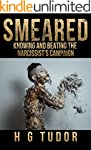 Smeared : Knowing and Beating the Nar...