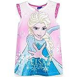 Frozen - Die Eiskönigin Nachthemd (110 - ca. 5 Jahre)