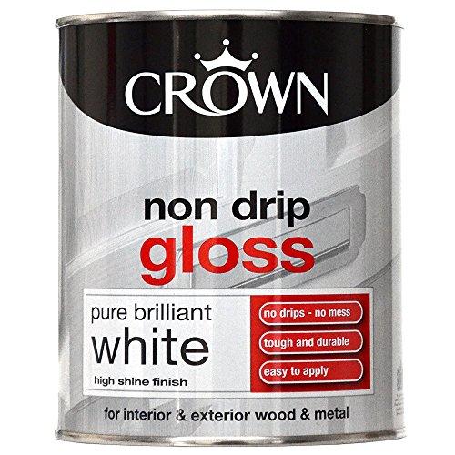 Crown 5026784 - Pintura interior, PBW