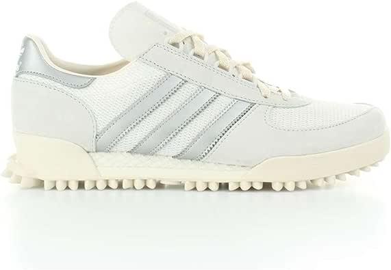 adidas Herren Sneaker Low Marathon TR
