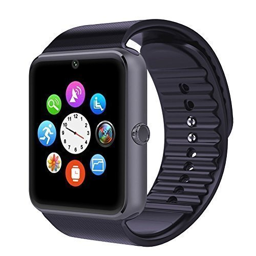sudroid-gt08-bluetooth-smart-watch-fur-samsung-htc-android-telefon-mit-kamera-sim-facebook-und-twitt